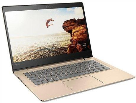 Lenovo Ideapad 520s £499.97 Delivered @ Box