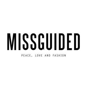 Missguided glitch most items £3