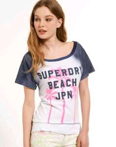 Save up to 60% on superdry store ebay plenty of  items reduced!