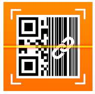 Free Android App : QR Code Pro ( Google Play)