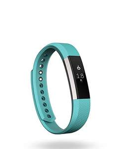 Fitbit alta £69.99 - Amazon