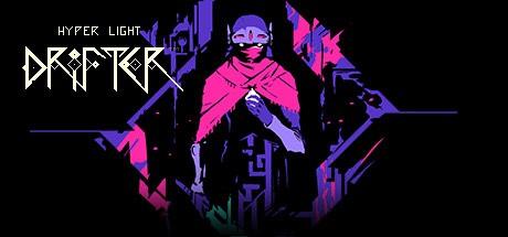 Hyper Light Drifter (PC - Steam) £5.99 - 60% off on Steam