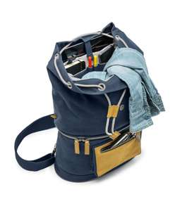 National Geographic Mediterranean camera sling bag - £32.48 + (£4.95 P&P) @ Manfrotto