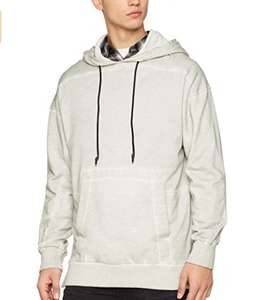 New Look Men's Sweat Hoodie amazon add on item minimum 20 pound spend required