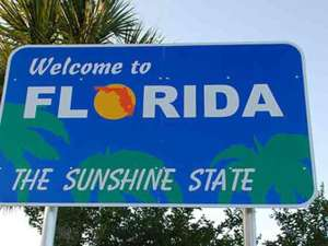 Florida Flight only £288 each 26th May to 9th June 2018 at Opodo for £288