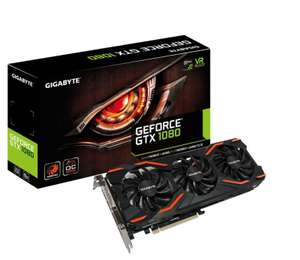 Card Graphics Card discount offer