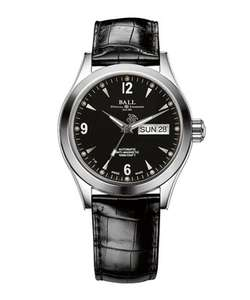 Ball watches on a good discount - £529 @ Secret Sales