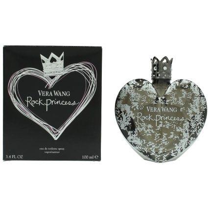 Vera Wang Rock Princess 100ml £19.99 @ B&M