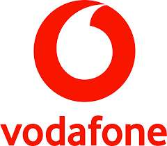 Vodafone Basics 1GB 4G Data (Normally 500MB) - Unlimited Minutes & Text - 12 Month Sim - £72 for 12 month @ Vodafone