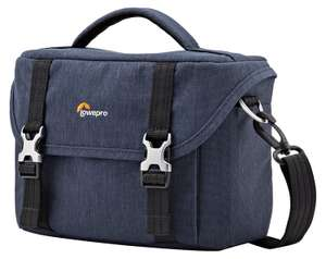 Lowepro SH-140 Camera Bag £14.99 amazon sold by Great Western Cameras.