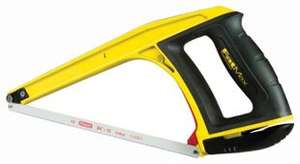 Stanley FatMax  5 in 1 saw - £5 at Wickes