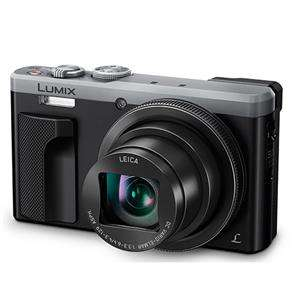 CASH BACK on cameras @ Jessops Panasonic TZ80 - £279 (£249 after Cashback)