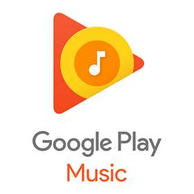 Free 90 days trial - Google Play Music