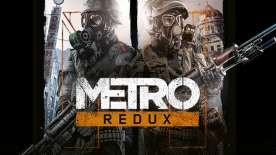 [Steam] Metro Redux Bundle - £3.75 / Life is Strange Before the Storm - £6.29 / Assassin's Creed Origins (uPlay) - £22.49 (Plus Free Mystery Gift) - GreenmanGaming