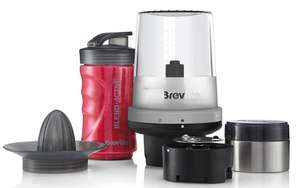 £10 off!! Breville VBL139 Blend Active Accessory Pack £8.99 Prime £12.98 Non Prime @ Amazon