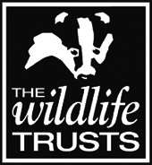 Free goodie pack when you sign up to 30 days wild from the Wildlife Trust