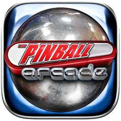 Addams family pinball free at apple App Store with pinball arcade