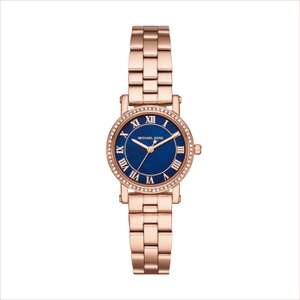 Huge reductions on Micheal Kors watches from £99 @ House Of Fraser