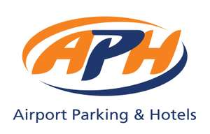 8% off Hotels with Code @ Airport Parking & Hotels