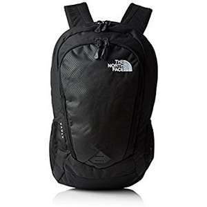 North Face Vault Backpack. £35.37 delivered from Amazon