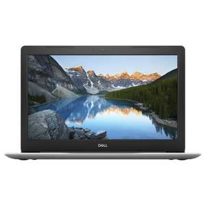 Dell I5 5570 - 128 SSD+ 1TB HDD, 8GB Ram, Core i5 - 8th Generation - £335.58 @ Dell