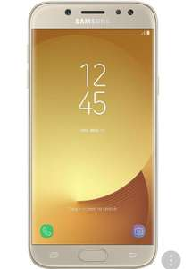 Samsung J5 2017 Gold -SIM Free - £188.97 @ Tesco Direct / Sold by Appliances Direct