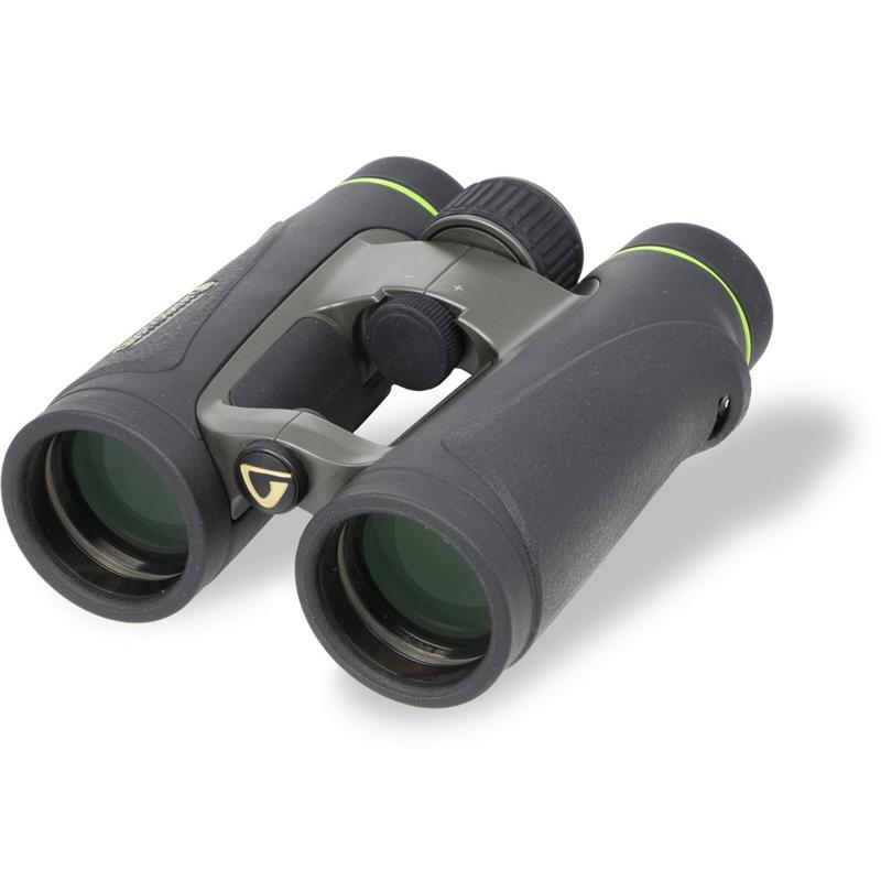 Vanguard Endeavor ED IV 10x42 Binoculars - £229 (with cashback) @ Park Cameras