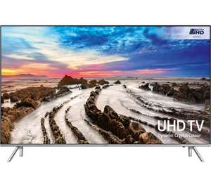 led tv Smart LED TV TV discount offer