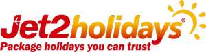 Vouchercodes - Jet2Holidays £15 Amazon voucher - No minimum spend required