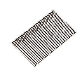 Galvanized Brad Nails 16ga 64mm 2500 pack £3.99 @ Screwfix