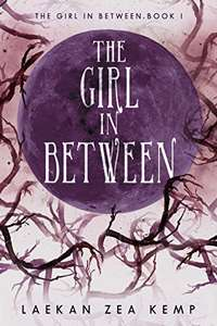 The Girl In Between: The Girl In Between Series Book 1 Kindle Edition _ Amazon