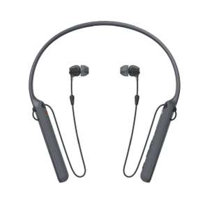 Sony WI - C400 Bluetooth headphones earphones 30 Hours battery £39.97 @ Amazon