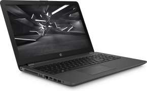 HP 255 G6 Laptop 3KX70ES £199.97 Ebuyer