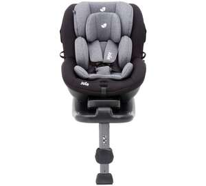 Joie I-Anchor Advance Group 0+ And 1 Car Seat £67.49 Argos