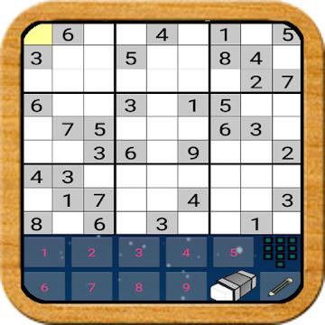 Free : Classic Sudoku PRO(No Ads) - Google Play