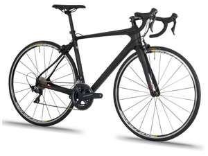 Ribble R872 Carbon Road Bike with Ultegra!! £1299 (C&C / £20 delivery)