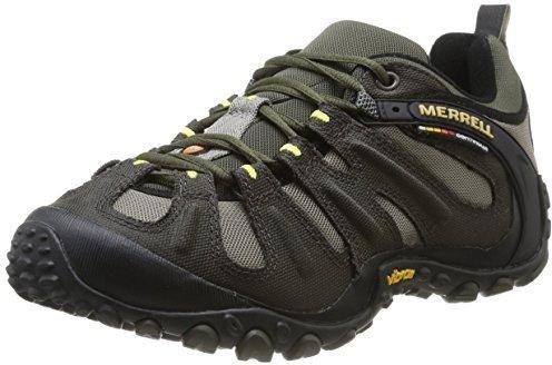 MERRELL Men's Chameleon Slam II Walking Shoe, £48 at Blacks (w/c)