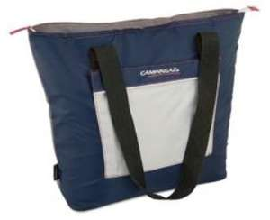 Quality Campingaz Cooler Bag 13L (large) at CPC Farnell for £3.52 (excludes delivery if under £8 spend) £7.72 delivered