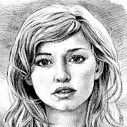 Pencil Sketch FREE DOWNLOAD FOR ANDROID @ PLAY STORE