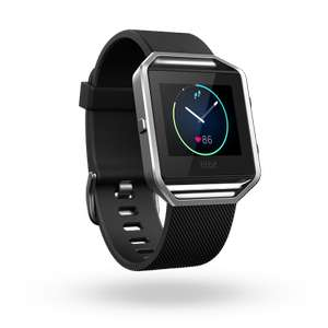 Fitbit Blaze at Sky Accessories for £100