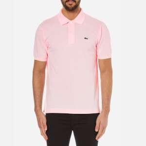 25%  off Lacoste with Voucher @ The Hut