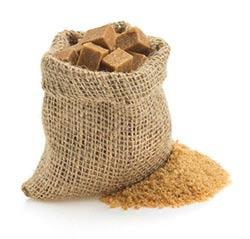 Free Demerara sugar cubes sample via Verified Coffee