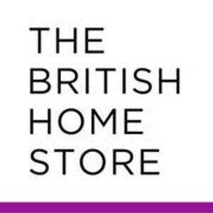 Free Standard delivery @ BHS