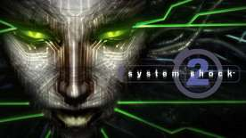System Shock 2 @ GreenManGaming - £1.12  with code