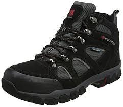 Karrimor ladies walking boots at Amazon for £15.17 Prime (£17.16 non-prime)