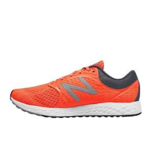 New Balance Fresh Foam Zante V4 - Size 7 - £4 Delivered @ activinstinct-uk eBay