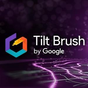 Tilt Brush (VR) - £3.99 @ Oculus Store