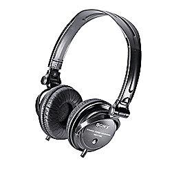 Sony MDR-V150 DJ Headphones - £11 instore @ Tesco (Broughton)