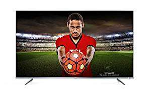 "TCL HDR10 TV's Launching in UK 25th June - Available to order at Amazon from £399 (43"")"