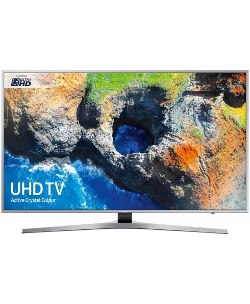 "Samsung UE65MU6400 65"" 4K Smart Tv £799.97 Power Direct"